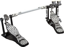 DDRUM Mercury Double Bass Drum PEDAL new MDBP