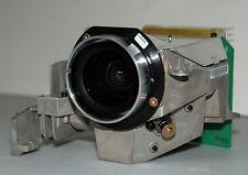 INFOCUS X1a X2 PROJECTOR LENS DMD ASSEMBLY OPTICAL ENGINE PARTS + Repair Manual