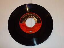 """SARAH BRIGHTMAN & PAUL MILES-KINGSTON - Pie Jesu - 1985 7"""" Single"""