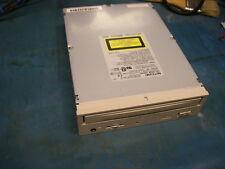 Mitsumi FX120T 12X IDE CDROM Drive