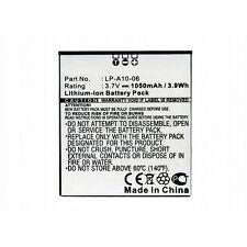 1050mAh LP-A05-02 Battery for Golf Buddy Pro Tour GPS Range Finder GB2-BATT-PLU