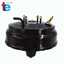 New Power Brake Vacuum Booster 8-97245-095-1  Fit for Chevrolet Isuzu GMC
