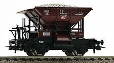 ROCO 56246 Talbotwagen 5 053-4 SER60 Swap en option essieu pour Märklin gratuit