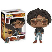 Funko POP! TV ~ Preacher ~ TULIP PX PREVIEWS EXCLUSIVE FIGURE