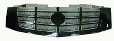 07-14 ESCALADE CHROME GRILLE - FAST SHIPPING