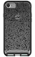 Apple Iphone SE 2020 Tech21 Evo Elite lace black case hard back cover T21 5674