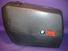 BMW LH saddlebag K100RT K100 K100LT K75 K1100LT K1100RS luggage case bag OEM