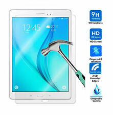 """Genuine Tempered Glass Screen Protector For Samsung Galaxy Tab A 7"""" SM-T280/285"""