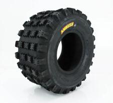 CST Ambush 20x10-9 ATV Tire 20x10x9 Cheng Shin 20-10-9