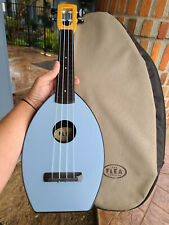 Magic Fluke - The Flea Ukulele - Concert Size