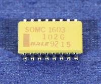 FA3641N INTEGRATED CIRCUIT SOP-8 /'/'UK COMPANY SINCE1983 NIKKO/'/'