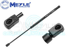 Meyle Germany 1x Tailgate Strut / Bootlid Boot Gas Spring Part No 340 910 0022
