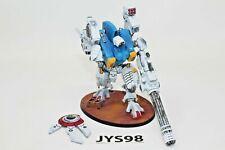 Warhammer Tau Riptide - JYS98