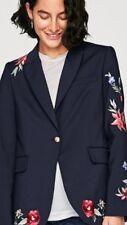 Zara Ladies Blazer Size Medium