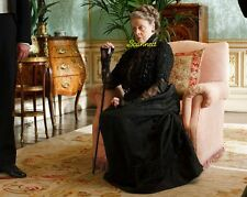 Maggie Smith DOWNTON ABBEY Violet Crawley  Dowager Countess of Grantham pic#3469