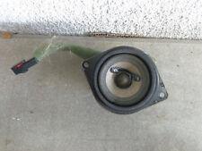 Rear Door Infinity Speaker 99 00 01 02 03 04 Chrysler 300M