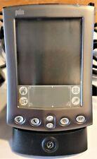 Palm Handheld m515 mit 2 USB-Dockingstation