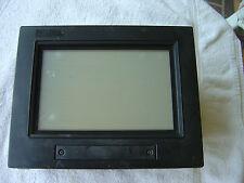 TCP  Prosoft Smart Touch Controller     HMI10100A2P