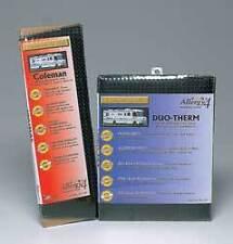 American Motorhome RV Air Con Air Filter
