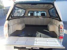 Ford Ranger Private Seller Utility Passenger Vehicles