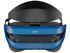 Acer RVRVDR05AP002 Blue Windows Mixed Reality Headset