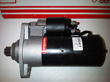 VW POLO & LUPO 1.7 1.9 D DIESEL inc SDi 1997-04 NEW STARTER MOTOR =085911023K