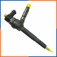 Injecteur Diesel pour OPEL ASTRA H (L48) 1.7 CDTI 100 cv, 8-97363-812-0