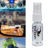 Fog Spray für Schwimmbrille Schwimmbrille Tauchen Maske Brillenglas 20 B8N3