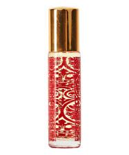 "MOR Sweet Treats -Perfume Oil-  Roll-On 9ml  ""blood orange"" -no box"