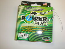 Shimano Power Pro Braid Moss Green ALL VARIETIES Fishing tackle