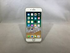 Apple iPhone 8 Plus 64GB Gold Verizon Unlocked Fair Condition