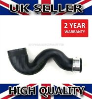 INTERCOOLER TURBO HOSE PIPE FOR AUDI A4 A6 1.9 TDI 8E0145834P / M