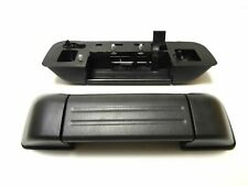 SUZUKI VITARA GRAND VITARA 98-05 TAILGATE OUTER REAR DOOR HANDLE NEW