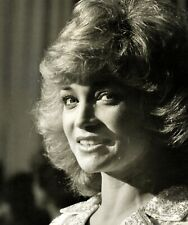 BARBARA MANDRELL - MUSIC PHOTO #47