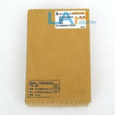 1PC New FOR DELTA Switching Power Supply DRP024V060W1AA