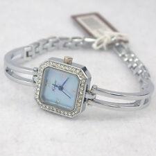 Kimio Women's Watch  New Style  Watches Women Metal Bracelet