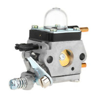 Replacement Carburetor For ZAMA C1U-K54A Carb 2 Cycle Stroke Mantis Echo Tiller
