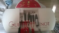 Guinot Hydradermie Lift Beauty Machine. Fully serviced with Warranty.