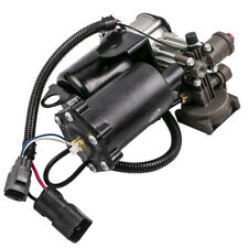 For Hitachi Type For Land Rover Discovery 3 4 Air Compressor Pump LR010376