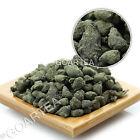 Organic Lan Gui Ren Taiwan Ginseng Renshen Ren Shen Fitness Oolong Tea Loose