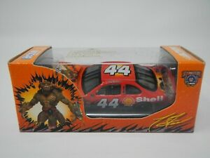 Action Tony Stewart #44 Small Soldiers 1998 Pontiac /  7,500