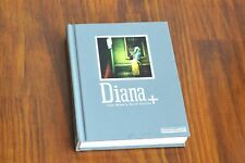 Diana+ , True Tales & Short Stories  from Lomography   * Good Preowned Book *