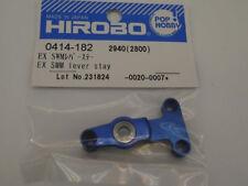 Hirobo EX SWM Lever Stay