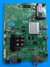 "Placa principal 17MB120 VESTEL 23366094 - 48"" LED TV Board"