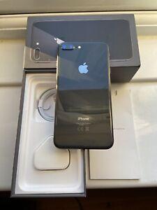 Apple MQ8L2B/A iPhone 8 Plus - 64GB - Space Grey (Unlocked) 90% BT