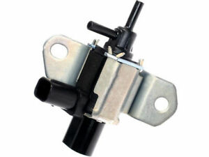 For 2004-2011 Ford Focus Intake Manifold Runner Solenoid SMP 12214FZ 2005 2009