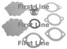 FTK003 FIRST LINE THERMOSTAT KIT fits Audi,Ford,Land Rover fits Nissan