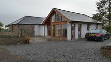 4 bedroom detached house - Angus, Scotland