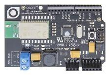 OSEPP BTH-01 Bluetooth - Arduino Compatible