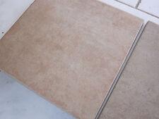 Fußboden Fliesen Farbe ~ Bodenfliesen farbe in boden wandfliesen günstig kaufen ebay